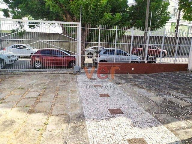 Casa para alugar, 320 m² por R$ 5.000/mês - Dionisio Torres - Fortaleza/CE - Foto 2