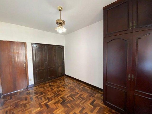 VENDA   Apartamento, com 3 quartos em CENTRO, MARINGÁ - Foto 20