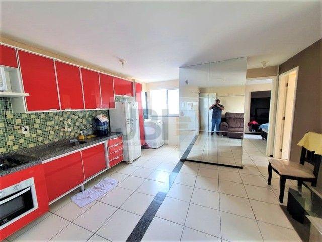 Condomínio Viver Clube, Apartamento à venda em Fortaleza/CE - Foto 15