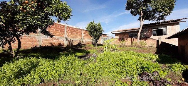 Casa Alvenaria para Venda em São Pedro Rio Negrinho-SC - Foto 8