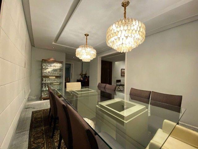 Ed. Centurion - 300 m² - Umarizal - Foto 11