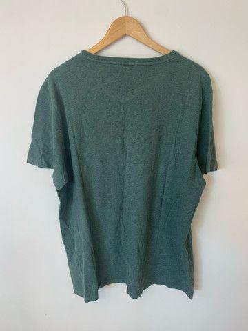 blusa polo ralph lauren original  - Foto 4