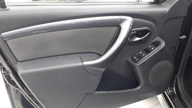 Renault Duster Dynamique 1.6 - Foto 9