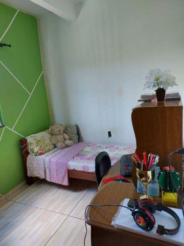 Apartamento no bom jardim  - Foto 12