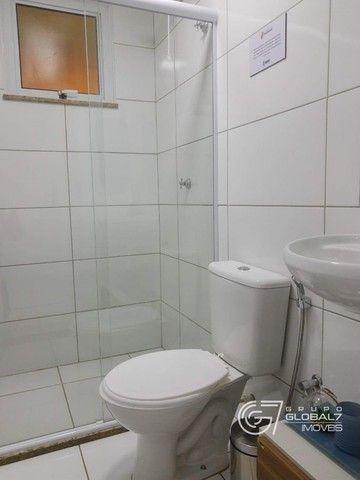 Apartamento Padrão para Venda em Candeias Vitória da Conquista-BA - Foto 6