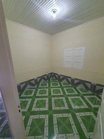 Alugo apartamento cohab do bosque - Foto 5