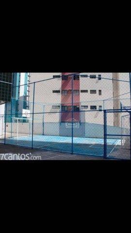 Apartamento com 3 dormitórios à venda, 110 m² por R$ 550.000 - Boa Viagem - Recife/PE - Foto 2