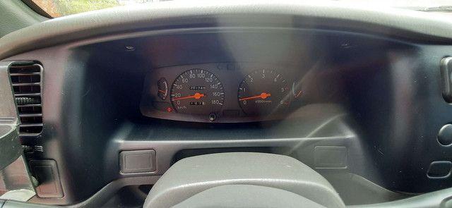 L200 2.5 Diesel top  - Foto 5