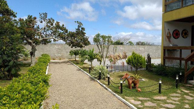 Casas para venda em Serra Negra , Bezerros  - Foto 3