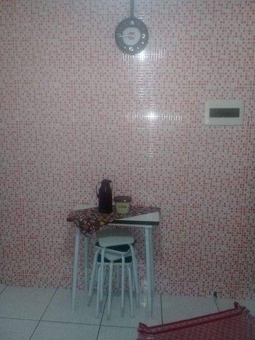 W - Vendo Casa na Marambaia 85 mil - Foto 11
