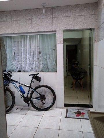 W - vende Casa na Cremação 120 mil - Foto 16