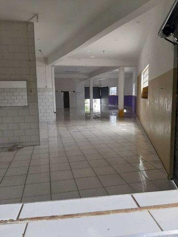 Salão Galpão comercial Jd Sta Lúcia / Paineiras - Foto 5