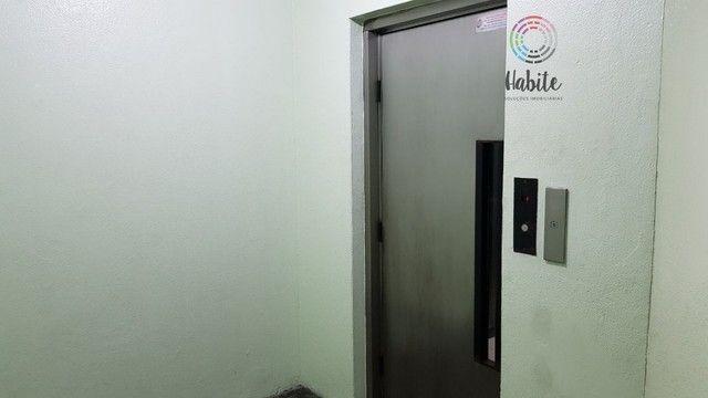 Apartamento Padrão para Venda em Montese Fortaleza-CE - Foto 2