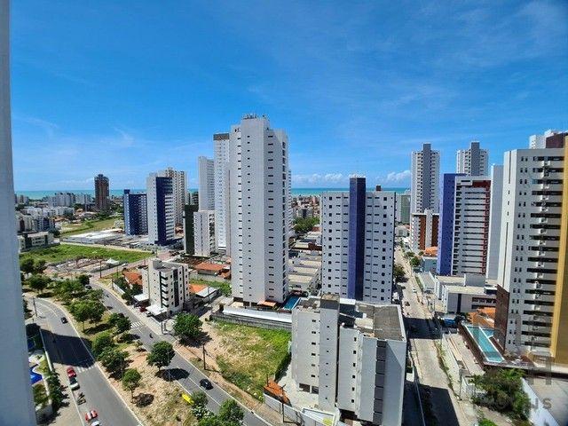 João Pessoa - Apartamento Padrão - Aeroclube - Foto 12