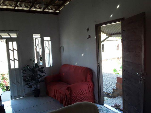 Vendo casa em Vila Sauipe  - Foto 6