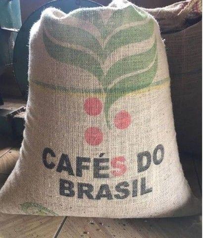 café torrado moido ( puro da roça ) - Foto 4