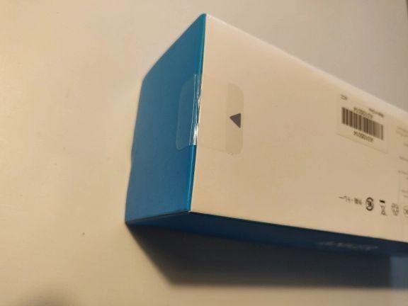 Caixa de som Bluetooth Anker SoundCore (LACRADO) - Foto 4
