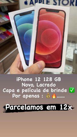 PH IPHONE SLZ  - Foto 4