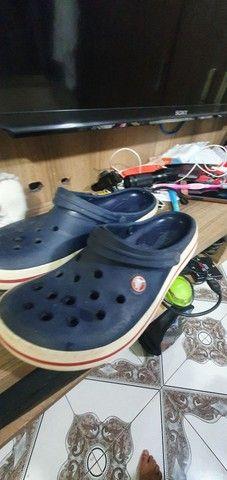 Croc original  - Foto 3