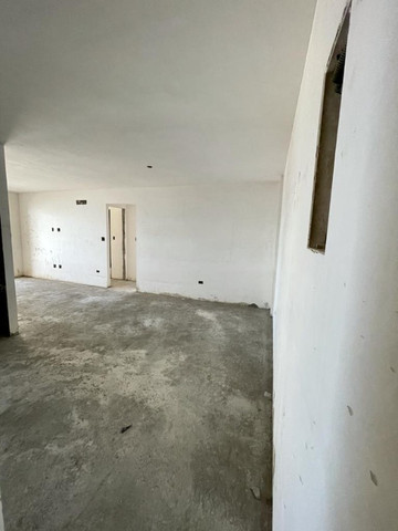 Frente Mar - Apartamento 2 dormitórios - Lançamento - Foto 3