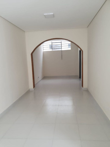 Casa térrea/ambiente comercial - Foto 4