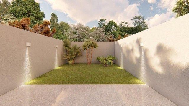Vende-se casa residencial no bairro Jardim Universitário, Cuiabá - MT, - Foto 8