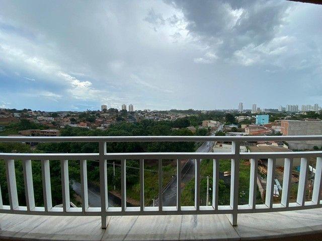 Apartamento Condomínio Residencial Torres de Madri - Foto 9