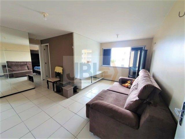 Condomínio Viver Clube, Apartamento à venda em Fortaleza/CE - Foto 13