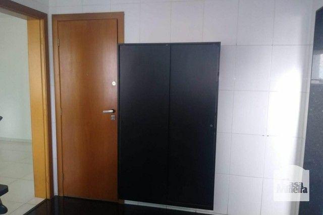 Apartamento à venda com 3 dormitórios em Lourdes, Belo horizonte cod:323880 - Foto 18