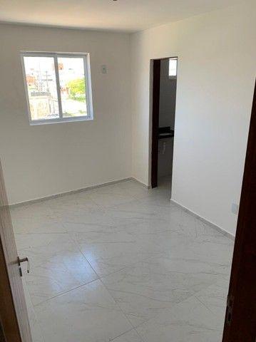 Apartamento em Nova Mangabeira cód. 10066 Victor 472 - Foto 7