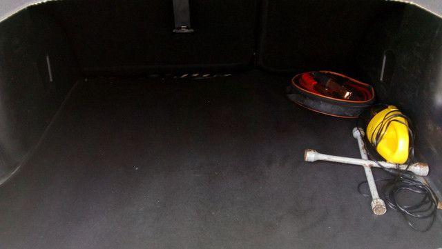 Vendo Duster techroad 13/13 1.6 - Foto 6