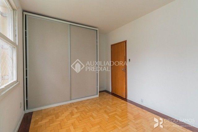 Apartamento à venda com 2 dormitórios em Petrópolis, Porto alegre cod:325326 - Foto 7