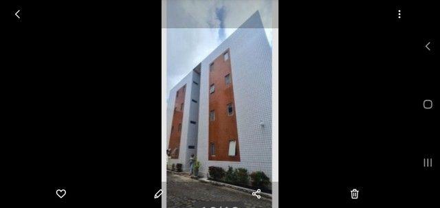Apartamento nos Bancários - Foto 10