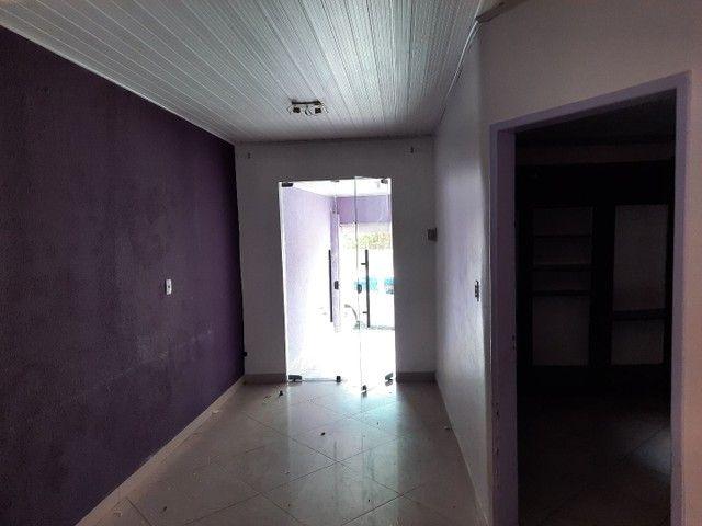 Vendo casa na avenida do Cj Jardim 1 - Foto 4