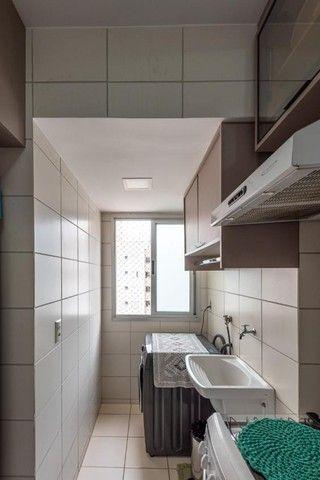 Apartamento com 2 quartos à venda, 56 m² por R$ 230.000 - Setor Negrão de Lima - Goiânia/G - Foto 4