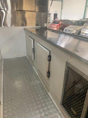 Food Truck  - Foto 7
