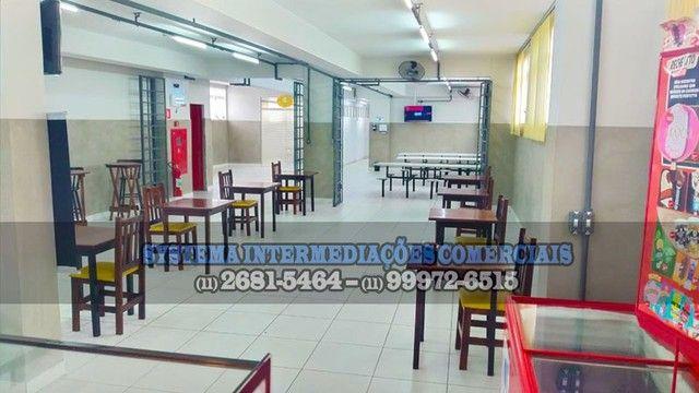 Restaurante Confinado dentro de uma grande empresa na ZN/ SP Ref.: 1619 - Foto 5