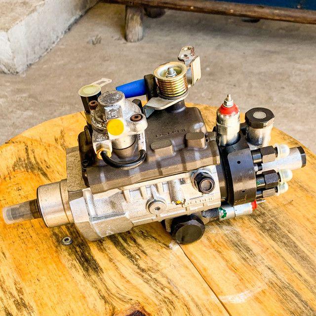 Bomba Delphi DP 310 Nova, com garantia de 6 meses . - Foto 2