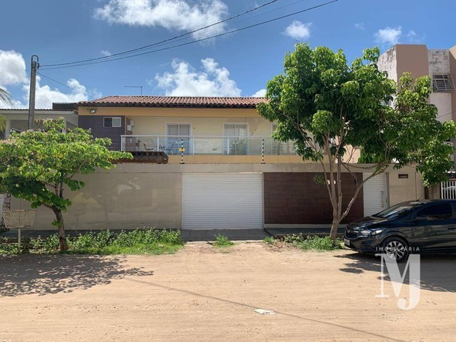 Casa com 6 dormitórios à venda, 450 m² por R$ 900.000 - Jardim Atlântico - Olinda/PE - Foto 2