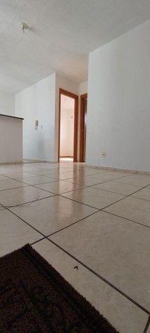Alugo apartamento no Santa Cruz  - Foto 7