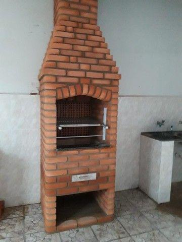 Vende-se Casa Térrea no Wanel Ville 5 - Foto 4