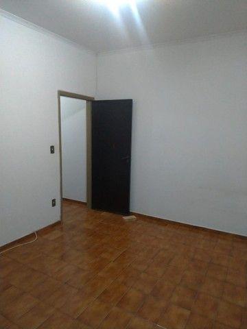 Aluga-se Casa no Jardim Paulistano  - Foto 10