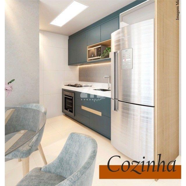 Apartamento no Bancários com 01, 02 e 03 quartos. - Foto 4