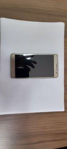 Galax Samsung On7