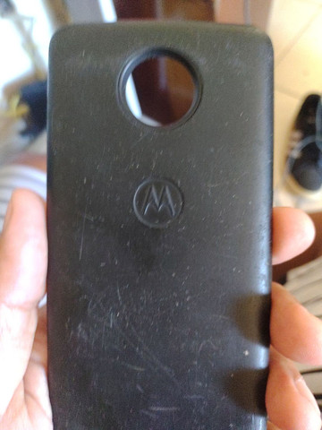 Moto snap charter pack - Foto 3