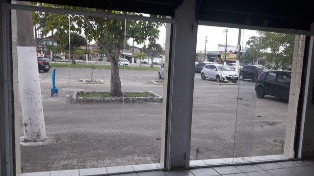 Imóvel loja comercial Praça 14 Bis frente estacionamento  - Foto 3