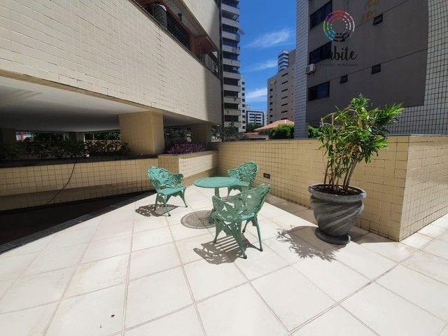 Apartamento Padrão para Aluguel em Meireles Fortaleza-CE - Foto 4