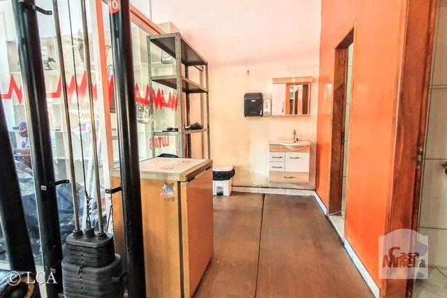 Loja comercial à venda em Santa efigênia, Belo horizonte cod:323903 - Foto 5