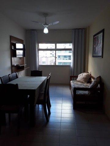 Aluguel apartamento Guarapari Praia do Morro - Foto 14