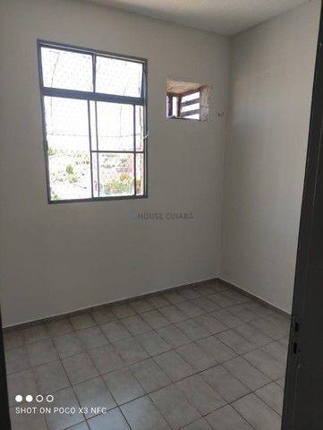 Vende-se apartamento no Coophamil ou troca por sítio - Foto 7